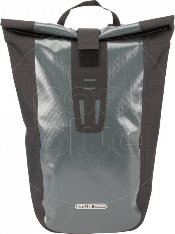5ca69b30f09 Ortlieb Rugtas Velocity 24 Liter R4009 Lime/Zwart online kopen